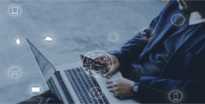 how can you stay connected to your agency