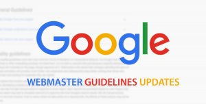 google news guidelines
