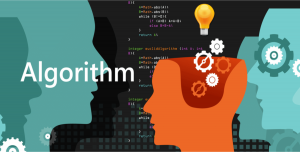 algorithms and their impact