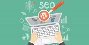 improves seo for your website