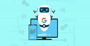 what to do while the Google Core Algorithm update