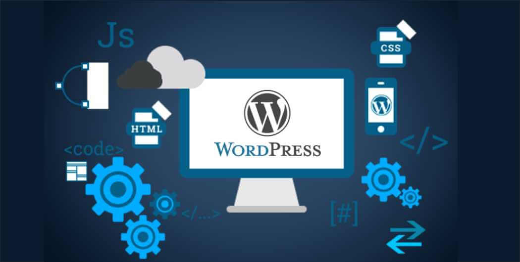 Added Plugins Increase the Functionality of WordPress