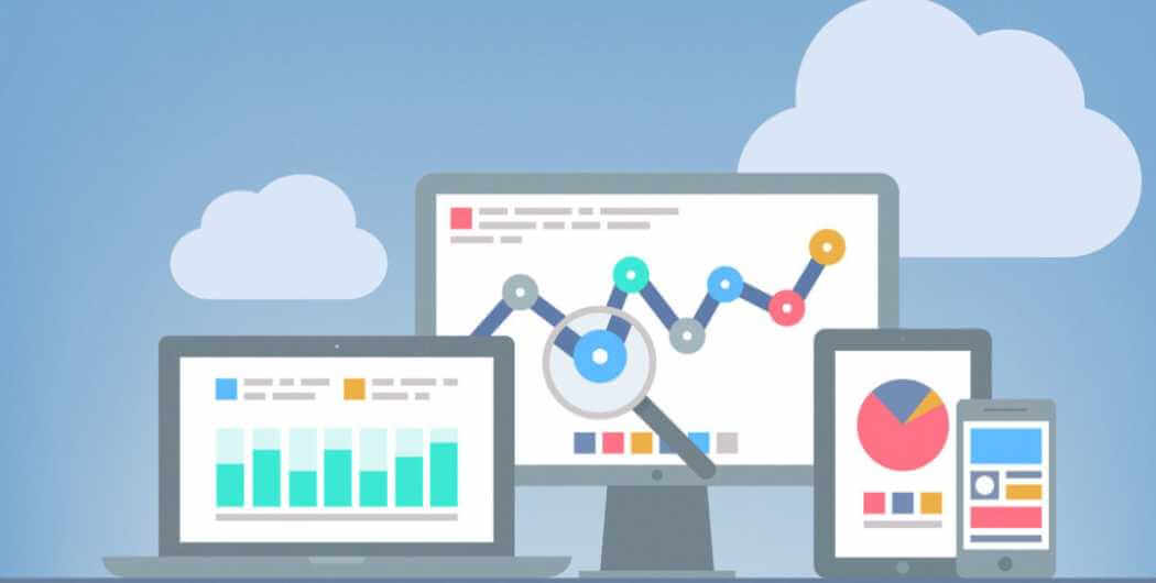 google adwords or ppc services in hyderabad